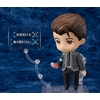 Figurine Nendoroid Detroit Become Human Connor 10cm 1001 Figurines (5)