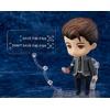 Figurine Nendoroid Detroit Become Human Connor 10cm 1001 Figurines (7)