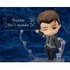 Figurine Nendoroid Detroit Become Human Connor 10cm 1001 Figurines (8)