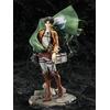 Statuette Attack of Titan Levi 24cm 1001 Figurines (2)