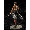 Statuette Attack of Titan Ellen 24cm 1001 Figurines (5)