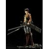 Statuette Attack of Titan Ellen 24cm 1001 Figurines (8)