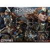 Statue Horizon Zero Dawn Aloy Shield Weaver Armor Set 70cm 1001 Figurines (2)