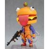 Figurine Nendoroid Fortnite Beef Boss 10cm 1001 Figurines (2)