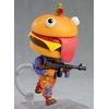 Figurine Nendoroid Fortnite Beef Boss 10cm 1001 Figurines (3)