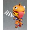 Figurine Nendoroid Fortnite Beef Boss 10cm 1001 Figurines (4)