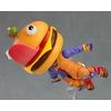Figurine Nendoroid Fortnite Beef Boss 10cm 1001 Figurines (5)