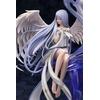 Statuette Ys Origin Feena 40cm 1001 Figurines (6)