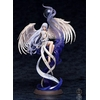Statuette Ys Origin Feena 40cm 1001 Figurines (7)