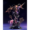 Statuette Fairy Tale Another Alice in Wonderland Cheshire Cat 30cm 1001 Figurines (4)