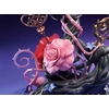 Statuette Fairy Tale Another Alice in Wonderland Cheshire Cat 30cm 1001 Figurines (10)