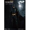 Figurine Batman The Dark Knight Dynamic Action Heroes Batman 21cm 1001 Figurines (1)