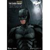 Figurine Batman The Dark Knight Dynamic Action Heroes Batman 21cm 1001 Figurines (4)