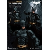 Figurine Batman The Dark Knight Dynamic Action Heroes Batman 21cm 1001 Figurines (6)