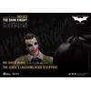 Figurine Batman The Dark Knight Dynamic Action Heroes Batman 21cm 1001 Figurines (9)