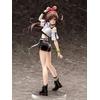 Statuette Ai Kizuna - Ai Kizuna A.I. Hello World 24cm 1001 Figurines (2)