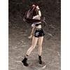 Statuette Ai Kizuna - Ai Kizuna A.I. Hello World 24cm 1001 Figurines (3)