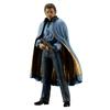 Statuette Star Wars Episode IV ARTFX+ Lando Calrissian 18cm 1001 Figurines (1)