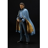 Statuette Star Wars Episode IV ARTFX+ Lando Calrissian 18cm 1001 Figurines (3)