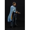 Statuette Star Wars Episode IV ARTFX+ Lando Calrissian 18cm 1001 Figurines (6)