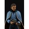 Statuette Star Wars Episode IV ARTFX+ Lando Calrissian 18cm 1001 Figurines (8)