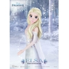 Statuette La Reine des neiges 2 Master Craft Elsa 41cm 1001 Figurines (2)