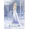 Statuette La Reine des neiges 2 Master Craft Elsa 41cm 1001 Figurines (1)