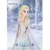 Statuette La Reine des neiges 2 Master Craft Elsa 41cm 1001 Figurines (3)
