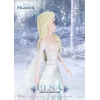 Statuette La Reine des neiges 2 Master Craft Elsa 41cm 1001 Figurines (4)