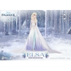 Statuette La Reine des neiges 2 Master Craft Elsa 41cm 1001 Figurines (8)