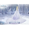 Statuette La Reine des neiges 2 Master Craft Elsa 41cm 1001 Figurines (9)