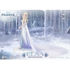 Statuette La Reine des neiges 2 Master Craft Elsa 41cm 1001 Figurines (7)