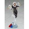 Statuette Marvel Bishoujo Black Cat 25cm 1001 Figurines (2)