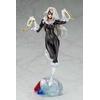 Statuette Marvel Bishoujo Black Cat 25cm 1001 Figurines (3)