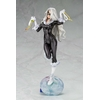 Statuette Marvel Bishoujo Black Cat 25cm 1001 Figurines (4)