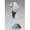 Statuette Marvel Bishoujo Black Cat 25cm 1001 Figurines (5)