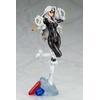 Statuette Marvel Bishoujo Black Cat 25cm 1001 Figurines (7)