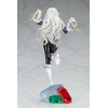 Statuette Marvel Bishoujo Black Cat 25cm 1001 Figurines (6)