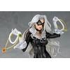 Statuette Marvel Bishoujo Black Cat 25cm 1001 Figurines (11)