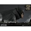 Statuette Batman Arkham Origins Gotham By Gaslight Batman Black Version 57cm 1001 Figurines (16)