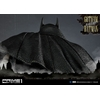 Statuette Batman Arkham Origins Gotham By Gaslight Batman Black Version 57cm 1001 Figurines (17)