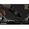 Statuette Batman Arkham Origins Gotham By Gaslight Batman Black Version 57cm 1001 Figurines (18)