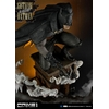 Statuette Batman Arkham Origins Gotham By Gaslight Batman Black Version 57cm 1001 Figurines (23)