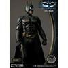 Statue The Dark Knight Batman Deluxe Version 104cm 1001 Figurines (2)