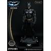 Statue The Dark Knight Batman Deluxe Version 104cm 1001 Figurines (1)
