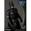 Statue The Dark Knight Batman Deluxe Version 104cm 1001 Figurines (4)
