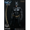Statue The Dark Knight Batman Deluxe Version 104cm 1001 Figurines (7)