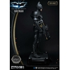 Statue The Dark Knight Batman Deluxe Version 104cm 1001 Figurines (8)