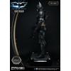 Statue The Dark Knight Batman Deluxe Version 104cm 1001 Figurines (9)