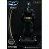 Statue The Dark Knight Batman Deluxe Version 104cm 1001 Figurines (12)
